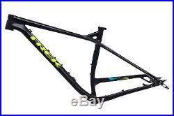 2015 Trek Stache 9 Mountain Bike Frame 19.5in LARGE 29+ Aluminum