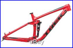 2017 Trek Remedy 9 Race Shop Limited Mountain Bike Frame 17.5in Medium 27.5