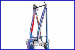 2018 Specialized S-Works Epic Mountain Bike Frame Set Medium 29 Carbon