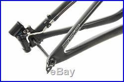 2020 Specialized S-Works Epic EVO Mountain Bike Frame Medium 29 Carbon RockShox