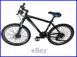 26 High quality Alloy frame MTB mountain bike 21 shimano gear