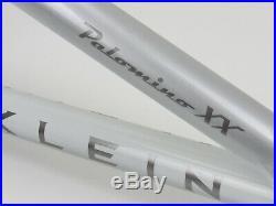 26 Klein Palomino XX MTB Frame, Medium, 2004, EXC