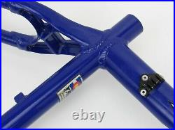 26 Yeti ARC MTB Hardtail Frame, 17, 1999