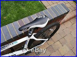 Boardman Comp TXC 650b Mountain Bike 19 Frame in Good Condition