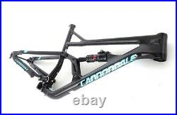 Cannondale Jekyll Carbon 27.5 / 650b Enduro Carbon Mountain Bike Frame Large