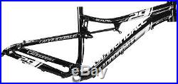 Cannondale Scalpel 29er ALLOY Mountain Bicycle Cycling Frame Black Size M
