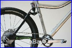 Cannondale Scalpel Fatty