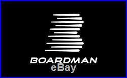 Chris BOARDMAN TEAM FS MTB Mountain BIKE 19 FRAME Full Suspension