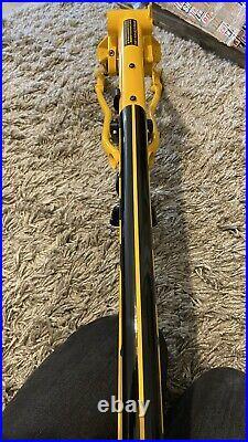 Cotic Rocket Frame S Gen4 2020 Enduro Full-Suspension Reynolds 853 Cane Creek IL