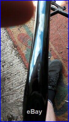 Cotic SolarisMax Frame Large 29er/27.5+ Black
