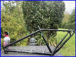 Cotic Soul Mountain Bike Frame (26) (17)