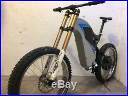 Ebike frame BR 36 e-bike frame electric bike frame e bike frame
