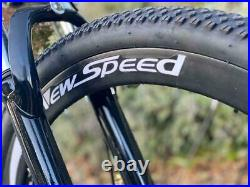 Electric Bike Electronic Assisted Mountain E Bike 26/17 PRE BUILT & TESTED UK