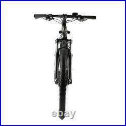 Electric Mountain Bike 27.5 Frame 10.0AH Begin One Brand New UK Stock
