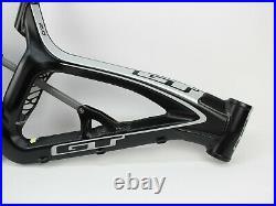 GT Bicycles Fury Alloy 2.0 26 Zoll Rahmen //NEU// 210mm Fully DH 12 x 150 mm L