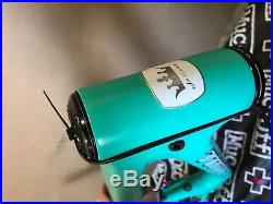 Juliana (Santa Cruz 5010) Furtado CC Large 27.5 Carbon Frame Set Fox Float EVO