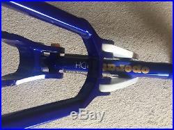 Kona Operator Downhill Mountain Bike Frame