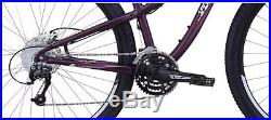 Ladies specialized Myka Mountain Bike M/ 17 in frame, 29 inch wheels