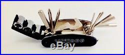 Mountain bike 27.5 wheels 18/ 20 alloy frame 24 shimano gears HYDRAULIC forks