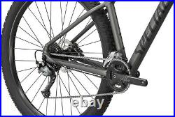 Mountain bike Specialized rockhopper comp 29er 2021 XL 19inch frame