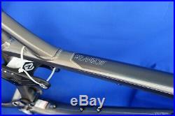 New 2012 Trek Remedy 9 Full Suspension Mtn Bike Frame Large/19.5