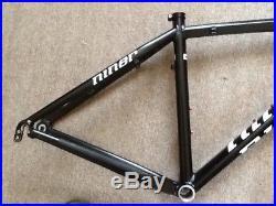 Niner Emd Mtb Frame 29er Large