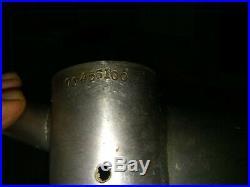 Onone 456 Ti Titanium 26 16 Frame
