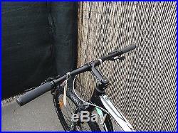 SCOTT ASPECT 950 29 ER MOUNTAIN BIKE 21 INCH ALUMINIUM ADULTS FRAME ref 7669