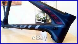 SCOTT Scale 899 Carbon MTB XC Hardtail 26 Frame Size Large