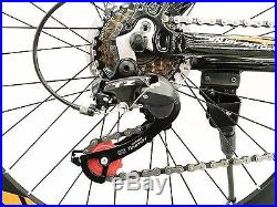 Sales 26'' Mens Flying Mountain Bikes Bicycles 21 Sps Aluminium Frame SHIMANO
