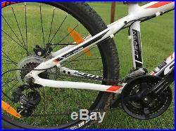 Scott Aspect 670 Mountain Bike, Size Extra Small Frame