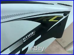 Scott Spark RC Frame Carbon Bike MTB