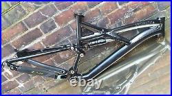 Specialized Enduro Frame Size Medium (26 Wheels) Comp Fox rp23 FSR