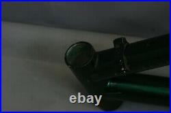Trek 7000 ZX MTB 2004 Bike Frame 19.5 Large Hardtail Canti Easton USA Charity