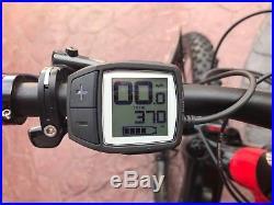Trek Powerfly 7 2018 Model Electric Mountain Bike 18.5 Frame