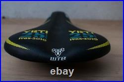 YETI ASR 575 25th anniversary 2010 185 of 250 frameset Fox Float fork +extras