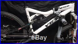 Yeti 575 Mountain Bike Frame Mtb