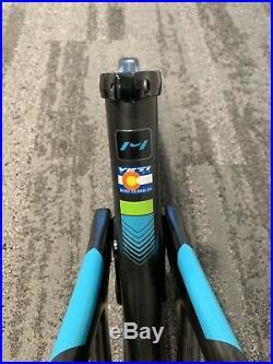 Yeti SB130 Medium Mountain Bike Frame